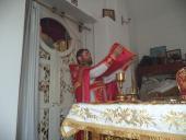 Свято жінок-мироносиць — православний жіночий день у смт. Пулинах!
