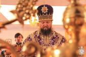 Павлівка. Сповідь духовенства Пулинського благочиння!