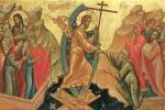 Пасха Христова у Ружинському благочинні!